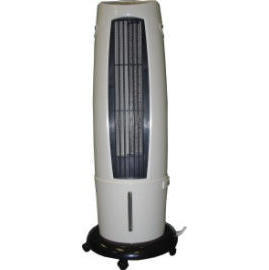 CERAMIC HEATER FAN