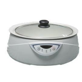 4L SLOW COOKER (4L Slow Cooker)