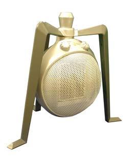 SPIDER HEATER (СПАЙДЕР HEATER)
