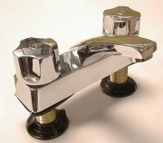 4`` LAVTORY FAUCET