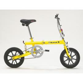 SW-141FDA 14`` FOLDING BIKE (SW 4``141FDA велосипед складчатости)