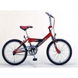SW-2K028 20`` KIDS BIKE (SW K028 20``Детский велосипед)