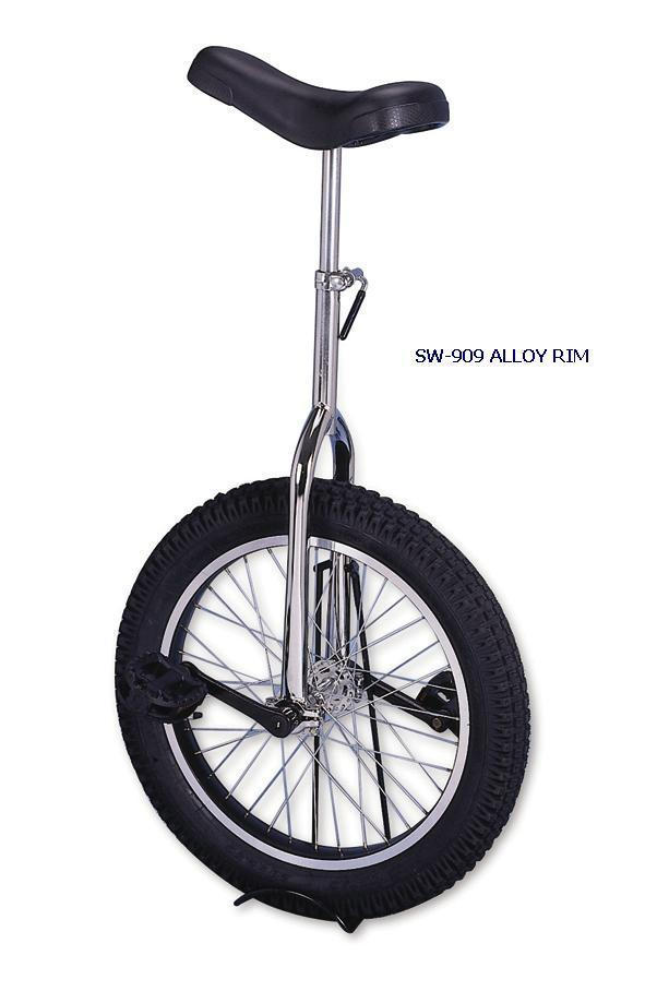 SW-909 20`` MONOCYCLE (SW-909 20``MONOCYCLE)
