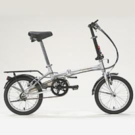 SW-1603FD & SW-203FD 16``, 20`` Folding Bike (SW 603FD & Ю 03FD 16``, 20``складной велосипед)