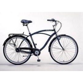 SW-9706 26`` CRUISER BIKE W/INNER GEAR (SW-9706 26``CRUISER BIKE W / Inner GEAR)