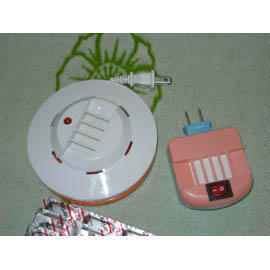 Mosquito Mats Electric Plugs