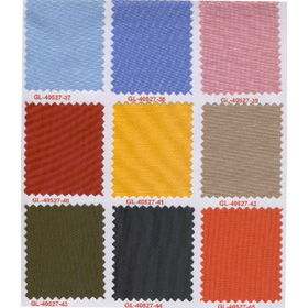 Fabrics for clothing & Jacket (Ткани для одежды & J ket)