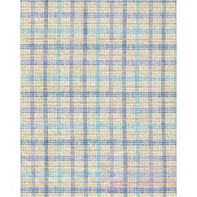 Fabrics for clothing (Ткани для одежды)