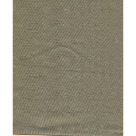 Fabrics for clothing 100% cotton, Twill 56``~47`` 186g/m2 for Trousers