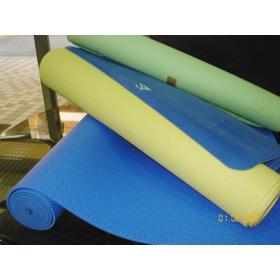 Yoga Anti-Slip Mat`s (Yoga Anti-Slip Mat`s)