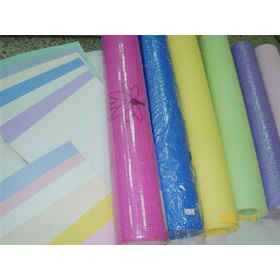 Anti Slip Yoga Mat`s