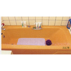 ANTI SLIP MAT`S/TABLE CLOTH/SHOES & SPORTING MAT`S