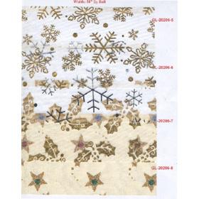 X`max Decoration Material (X`max отделочные материала)