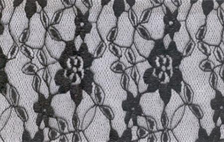 Anti Slip Lace Mat`s (Антипробуксовочная Кружева Мэта)