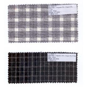Fabrics for Men`s Suite & Trousers (Ткани для новобрачных мужская & Брюки)