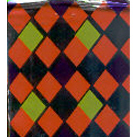 Gifts Wraping Paper (Gifts Wraping Paper)
