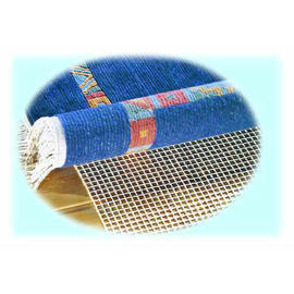 Anti Slip material (Антипробуксовочная система материального)
