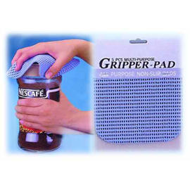 Jar Gripper Pad