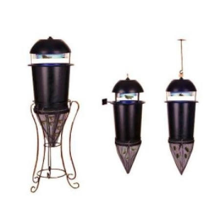 Mosquito Lamps