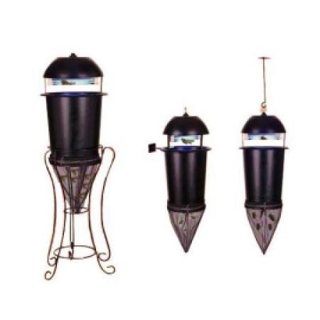 Mosquito Lamps (Москито лампы)