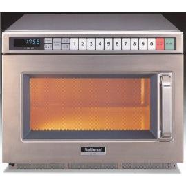 Commercial Microwave Oven (Коммерческая микроволновой печи)