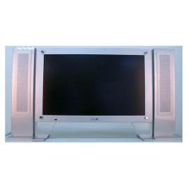 30``LCD TV (30``LCD ТВ)