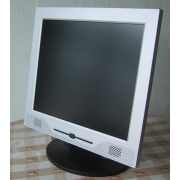 17`` LCD TV (17``ЖК-телевизора)