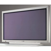 46`` Plasma Display