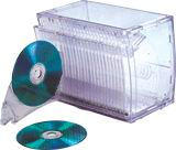 CD-ROM CUBE (CD-ROM CUBE)
