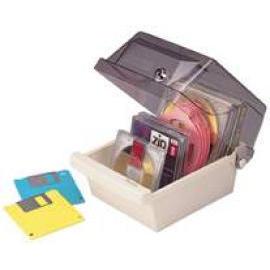 Multi-Media CD Storage Box (Мультимедийный CD Storage Box)