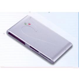 6 in 1 USB Card Reader/Writer (6 в 1 USB Card Reader / Writer)