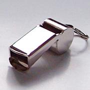 Whistle (Свисток)