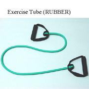 Exerciser Tube (Тренажер Tube)