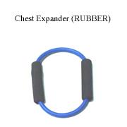 Arm Expander (Arm Expander)