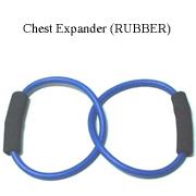Chest Expander (Chest Expander)