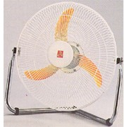 TH-V8007M 18`` HIGH-VELOCITY FAN(FLOOR FAN)