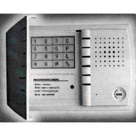 WIRELESS HOME BURGLAR ALARM SECUIRTY SYSTEM (Wireless Home охранная сигнализация SECUIRTY СИСТЕМЫ)