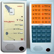 Video Memory & Home Security Unit (Video Memory & Home Security группы)