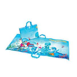 bag, handbag,Travelling bag