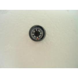 compass button,gift,accessory,clothing (Компас кнопки, подарки, аксессуары, одежда)