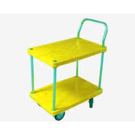 Luggage carrier,Shopping carts, Hand carts