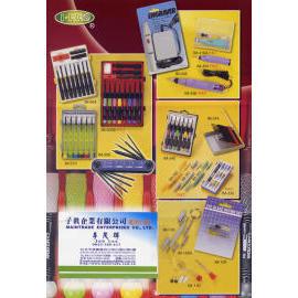 Hand Tool,Hardware,Screwdriver (Рука Инструмент, оборудование, отвертка)