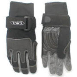 motocross glove (Мотокросс перчатка)