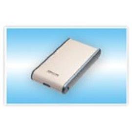 Aluminum 3.5`` HDD External Enclosure(USB2.0) (Алюминиевый 3,5``HDD External Enclosure (USB2.0))