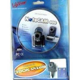 NoteBook Cam(CCD)