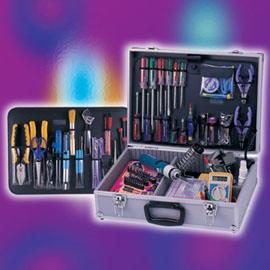 Tool Kit (GTK-700) (Tool Kit (GTK-700))