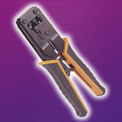 Tool (TTK-508) (Tool (TTK-508))