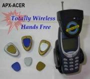 Wireless Handsfree Earphone (Беспроводная гарнитура наушник)
