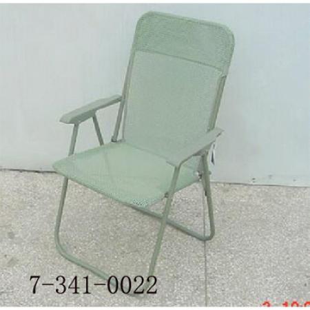 TEXTILE GARDEN CHAIR (ТЕКСТИЛЬ садовом кресле)