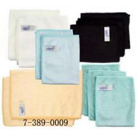 12 PCS/SET MULTISIZED CLOTHS &TOWELS (12 шт Установка MULTISIZED ТРЯПКИ & ПОЛОТЕНЦА)